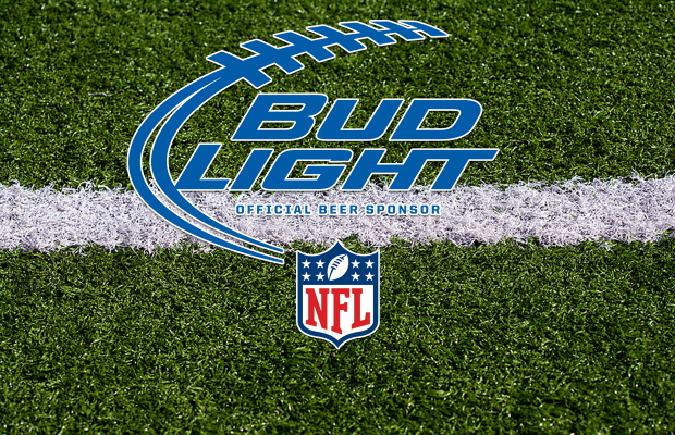 Bud Light Superbowl Bash