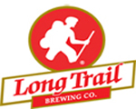 Long Trail Hiker [Converted]