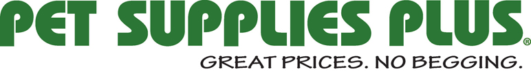 PSP_Logo Green_wTag_Revised