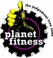 planet fitness NEWLOGO jpeg