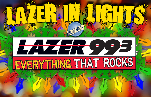LazerinLights_header