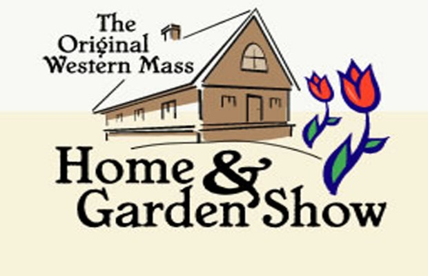 The Original Western Mass Home & Garden Show