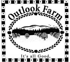 outlook Farm