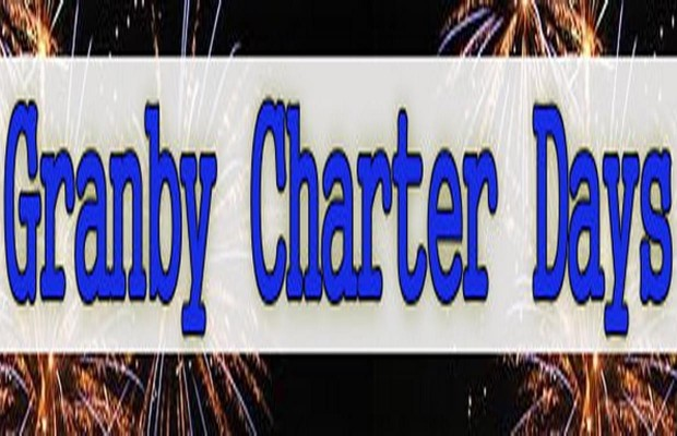 Granby Charter Days