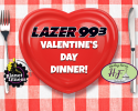 VD_DINNER_DL_LAZER1